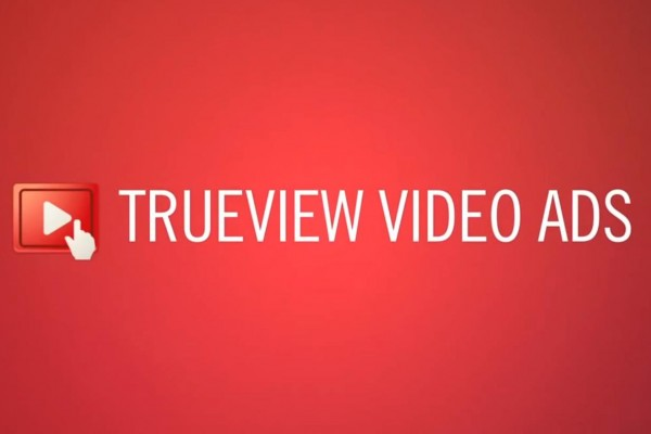 Trueview Video