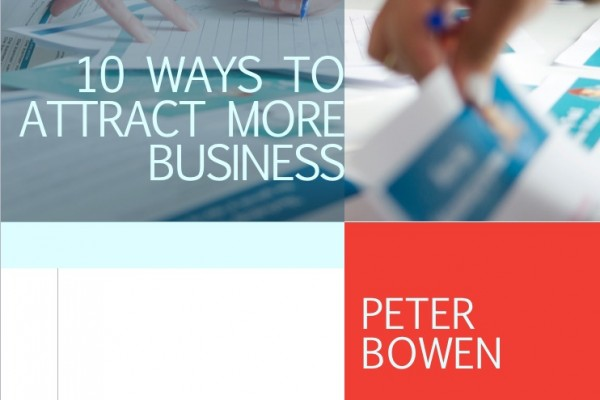 attract more business