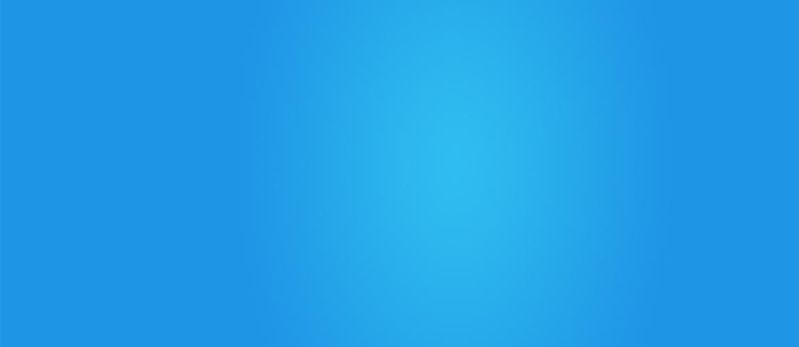 1150 blue background