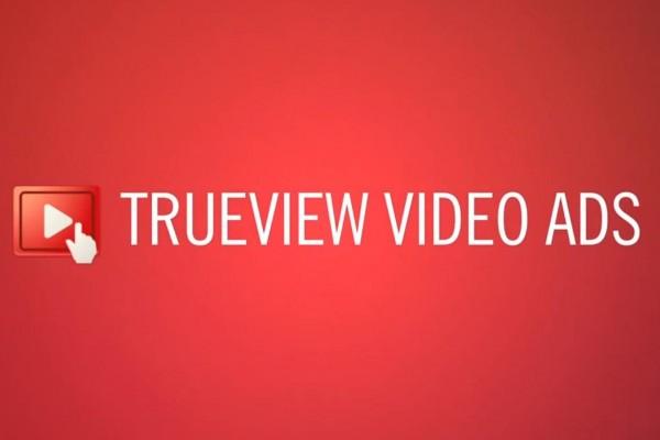 Trueview Video